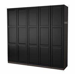 IKEA PAX Armoire Penderie Garantie 10 Ans Gratuite
