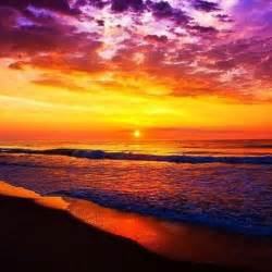 Pretty Sunset | PHOTOGRAPHY (NO NUDITY) | Pinterest