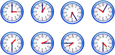 """Eb1pe Seixal """"what Time Is It""""?"""