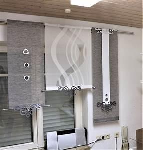 Gardinen Modern Wohnzimmer : gardinen modern etsy ~ A.2002-acura-tl-radio.info Haus und Dekorationen