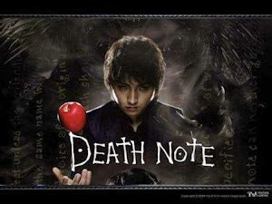download anime death note lengkap movie download download death note the movie 1 subtitle
