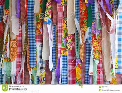 Clothes Background Abstract Colorful Royalty Colour Dreamstime