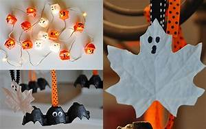 Halloween Deko Ideen Diy Raum Und Mbeldesign Inspiration