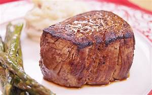 Steak Guide  The Types Of Steaks You Need To Know