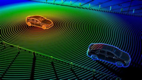 LIDAR Filters - Salvo Technologies