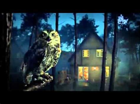 efteling bosrijk reclame  official youtube