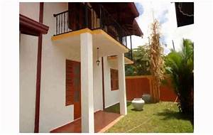 2 story house designs in sri lanka home deco plans With interior design ideas for small house sri lanka