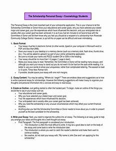 Future Career Goals Essay how to do your coursework thesis statement helps creative writing ski
