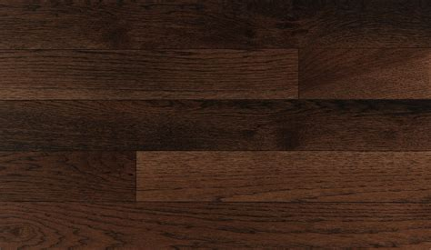 Quality Flooring Columbia Ms by Mercier Hickory Jasper Hardwood Flooring 4 1 4 Quot X 9 72 Quot Ms