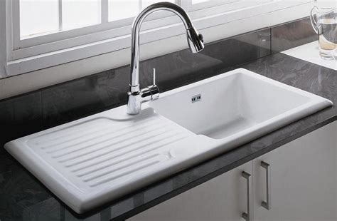 kitchen sinks uk sinks rak 3063