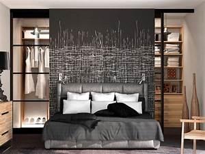 Beau deco chambre adulte avec volet roulant velux for Chambre à coucher adulte avec fenetre de toit pas chere belgique