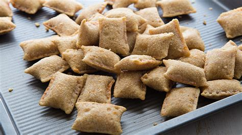 totinos pizza rolls spicy fondue recipe tablespooncom