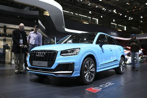 audi sq pictures  wallpapers top speed