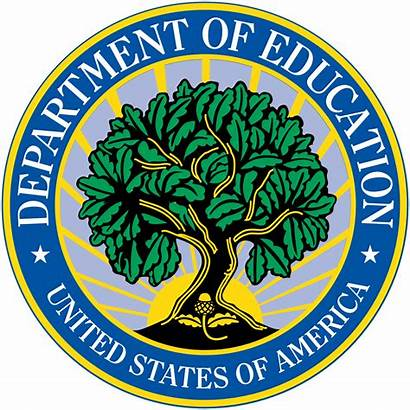 Department Education States United Wikipedia Dept Federal