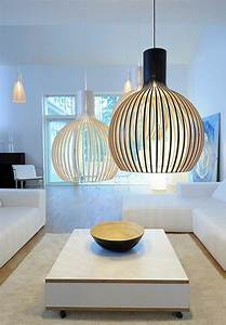 Lampen Trends 2017 : best lampe salon design gallery design trends 2017 ~ Sanjose-hotels-ca.com Haus und Dekorationen
