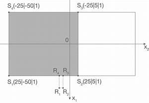 Abi Berechnen : b2 analytische geometrie abi 2014 mathe abitur gk ~ Themetempest.com Abrechnung