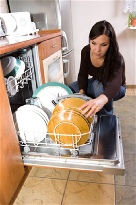 le lave vaisselle ne lui laissez pas tout le sale boulot site 233 nergie du service de