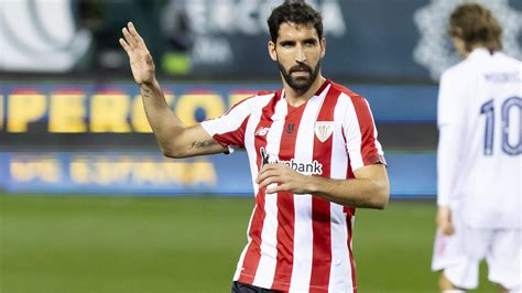 Spanish Super Cup score: Athletic Bilbao stun Real Madrid ...