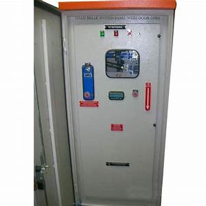 11kv Control Panel Wiring Diagram : vacuum circuit breaker panel 11kv lbs panel exporter ~ A.2002-acura-tl-radio.info Haus und Dekorationen