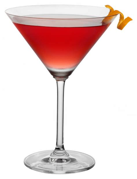 martini drink top 5 classic cocktails