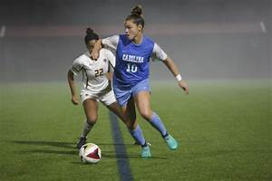 ACC Women's Soccer Preview: Sorting Teams Into Tiers - The ...
