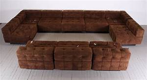 pit group living room furniture mariorangecom With sectional sofa pit group