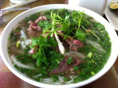 cuisine vietnamienne connaissez vous ces 15 plats