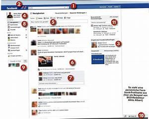Facebook De Login Deutsch : facebook republik deutschland so machen sie bei facebook mit internet ~ Orissabook.com Haus und Dekorationen