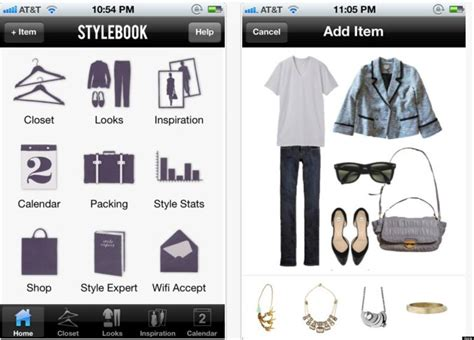 clothing designer apps 10 and style apps to make getting ready less
