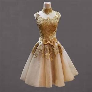 dress wrestling picture more detailed picture about With gold wedding dresses for sale