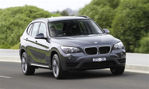 Bmw Launch by Bmw To Launch Zinoro Sub Brand In China Reports Photos