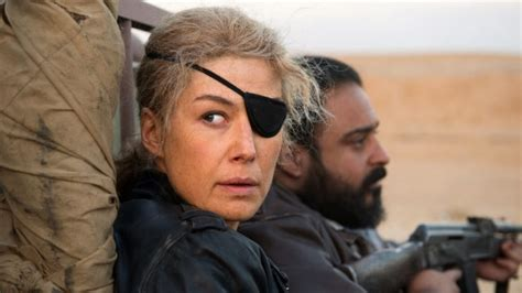 Writing 'requiem for a private war' for the film 'a private war' has not only given me an opportunity to this scene of the impact of the film (a private war) for the interview of american journalist mary. Netflix UK film review: A Private War   VODzilla.co   Where to watch online in UK