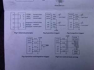 U03a4 U03b5 U03bb U03b5 U03c5 U03c4 U03b1 U03af U03b1  U03bc U03b7 U03bd U03cd U03bc U03b1 U03c4 U03b1