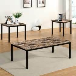 home decor outlets   furniture stores