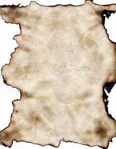 Burnt Paper - ClipArt Best