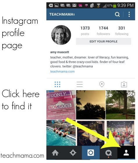 how to deactivate instagram on phone how to talk to your about instagram teach