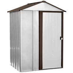 sears metal sheds sheds garden sheds sears
