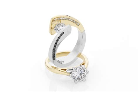 Engagement Rings  Modernweddingblog. Studio Rings. Anne Green Gables Engagement Rings. 300 Dollar Engagement Rings. Extra Engagement Rings. Vintage Etsy Engagement Rings. Girl Meets World Rings. Elevated Engagement Rings. Cinderella Rings