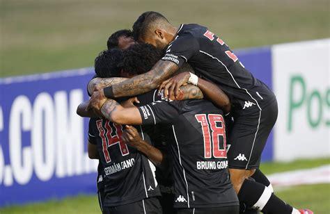 Vasco #macaé #aovivo siga o penido nas redes sociais: Brasileirão: Vasco x São Paulo foi destaque no domingo; veja os jogos