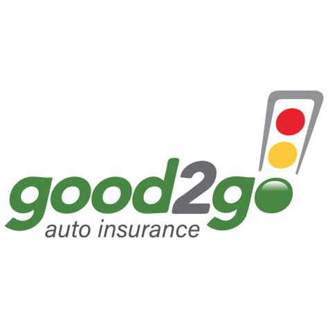 Check with your bank or financial institution if they. Aggressive Insurance Car Insurance - Quotes, Reviews ...