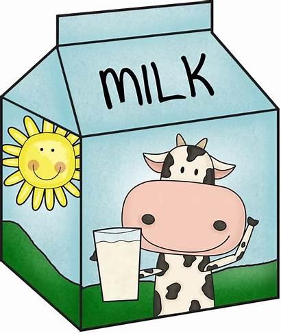 Milk Clipart Chocolate Clip Clipartion