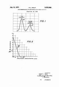 Patent Us3592888