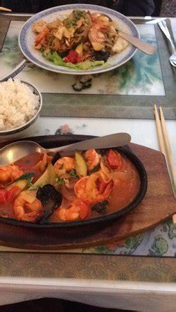 cuisine tarbes restaurant le hong kong dans tarbes avec cuisine chinoise