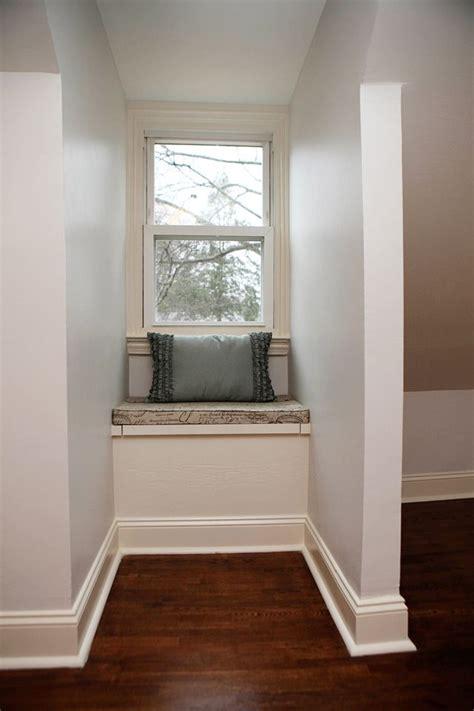 images  attic ideas  pinterest bonus rooms
