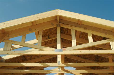 neuer dachstuhl kosten ein beispielprojekt