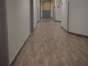 Projects bolton hospice extension diamond flooring for Diamond flooring bolton