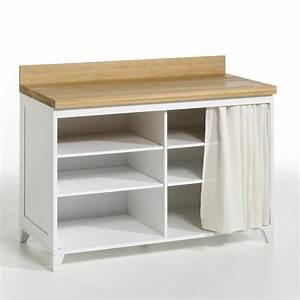 Meuble La Redoute : meuble de cuisine a la redoute maison et mobilier d 39 int rieur ~ Preciouscoupons.com Idées de Décoration