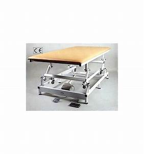 Spiegel 2m X 2m : table bobath lectrique 2m x 2m franco physio plus ~ Bigdaddyawards.com Haus und Dekorationen