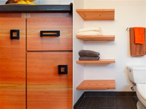used kitchen cabinets portland oregon jetson green eco modern ranch remodel in portland 8785