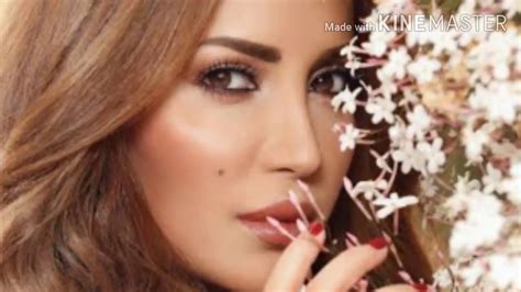 Listen and download to an exclusive collection of new arabic 2020 ringtones for free to personalize your iphone or android device. NEW ARABIC REMIX SONG 2020 TAYYAB KHAN - YouTube